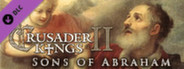 Crusader Kings II: Sons of Abraham System Requirements