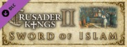 Crusader Kings II: Sword of Islam System Requirements
