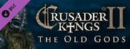 Crusader Kings II: The Old Gods System Requirements