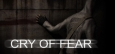Cry of Fear System Requirements