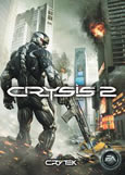 Crysis 2 Similar Games System Requirements