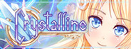 Crystalline System Requirements