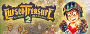 Cursed Treasure 2 System Requirements