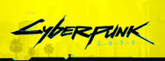 Cyberpunk 2077 (demo) System Requirements
