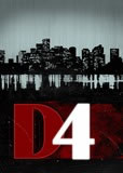 D4: Dark Dreams Don't Die System Requirements