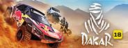 Dakar 18 System Requirements