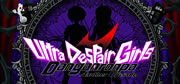 Danganronpa Another Episode: Ultra Despair Girls Similar Games System Requirements