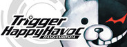 Danganronpa: Trigger Happy Havoc System Requirements