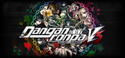 Danganronpa V3: Killing Harmony System Requirements