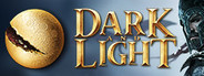 Dark and Light System Requirements