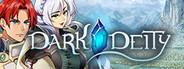 Dark Deity System Requirements
