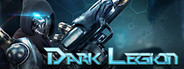 Dark Legion VR System Requirements