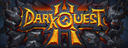 Dark Quest 2 System Requirements