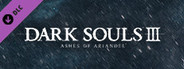 Dark Souls 3 - Ashes of Ariandel System Requirements