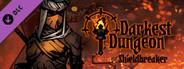Darkest Dungeon The Shieldbreaker System Requirements