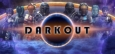 Darkout System Requirements