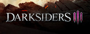 Darksiders 3 System Requirements