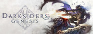 Darksiders Genesis System Requirements