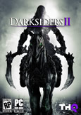 Darksiders II Similar Games System Requirements