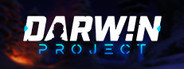 Darwin Project Similar Games System Requirements
