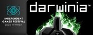 Darwinia System Requirements