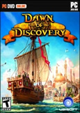 Dawn of Discovery System Requirements