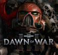 Dawn of War 3 System Requirements