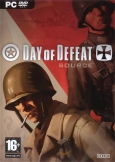 Day of Defeat: Source System Requirements