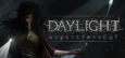 Daylight System Requirements