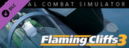 DCS: Flaming Cliffs 3 System Requirements