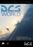 DCS World Similar Games System Requirements