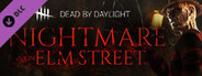 Dead by Daylight - A Nightmare on Elm Street System Requirements