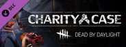 Dead by Daylight - Charity Case System Requirements