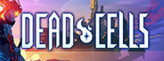 Dead Cells Similar Games System Requirements