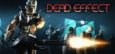Dead Effect System Requirements