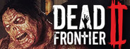 Dead Frontier 2 System Requirements
