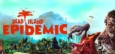Dead Island: Epidemic System Requirements