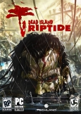 Dead Island Riptide System Requirements