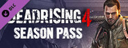 Dead Rising 4 - Season Pass System Requirements
