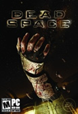 Dead Space System Requirements