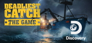 Deadliest Catch: The Game System Requirements