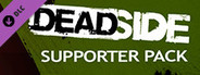 Deadside Supporter Pack System Requirements