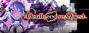 Death end re;Quest Similar Games System Requirements