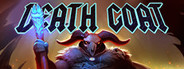 Death Goat System Requirements