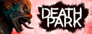 Death Park System Requirements