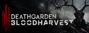 DEATHGARDEN System Requirements