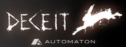 Deceit Similar Games System Requirements