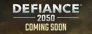 Defiance 2050 System Requirements