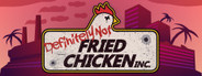Definitely Not Fried Chicken System Requirements