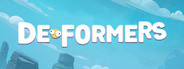 Deformers System Requirements